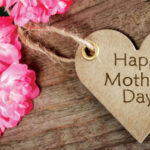 Mother's Day at Colquhoun's Restaurant